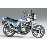 Tamiya HONDA CB 750F - makett