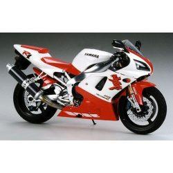 Tamiya Yamaha YZF-R1 - makett
