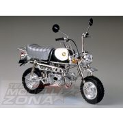 1:6 Honda Gorilla Spring Collection