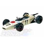 Tamiya - 1:20 Honda RA272 - makett