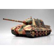 Tamiya - 1:35 German Destroyer Jagdtiger - makett