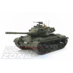 Tamiya - 1:35 Dt. M47 Kampfpanzer - makett