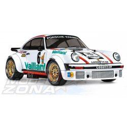 Tamiya - 1:10 45. évfordulos Porsche 934 RSR Vaillant