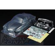 Tamiya 1:10 - VW Karmann Ghia 239mm
