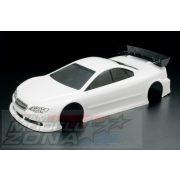 Tamiya - 1:10 Subaru Legacy B4,2.0 kasztni