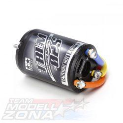 Tamiya TBLM-02S 17,5T brushless motor