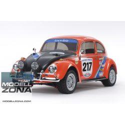 Tamiya - 1:10 RC VW Beetle Rally MF-01X