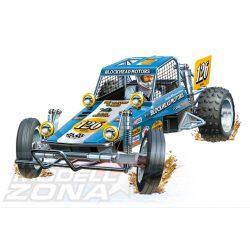 Tamiya - 1:10 RC Wild One Blocckhead Motor