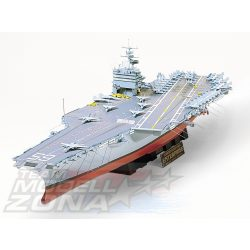 Tamiya U.S. CVN-65 ENTERPRISE- makett