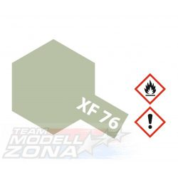 Tamiya XF-76 gray gree 10 ml
