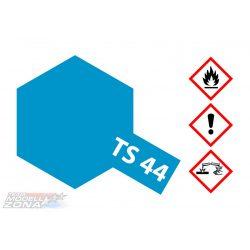 Tamiya TS-44 BRILLIANT BLUE 100ml festék
