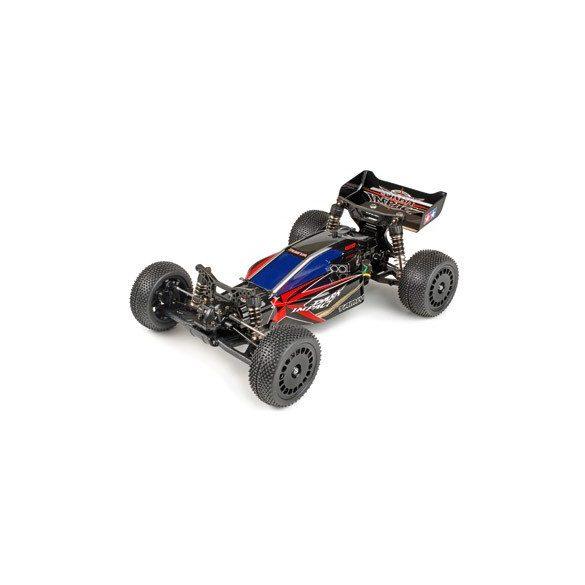 Dark Impact 4WD Buggy DF-03