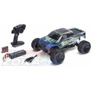 Carson - 1:10 Bad Buster 2.0 4WD X10 2.4G 100%RTR