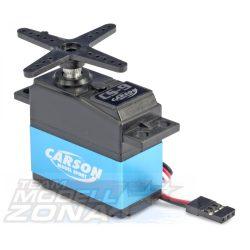 Carson - Szervo CS-9 - 9 kg/JR csatlakozóval