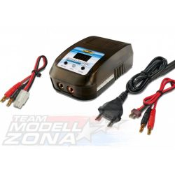 Carson - Expert Charger All-Rounder 4A