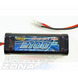Carson - 2100 - mAh NiMH akkumulátor