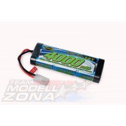 Carson - 7,2V/4000mAh NiMH Race Akkumulátor
