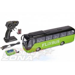 Carson - FlixBus 2.4GHz 100% RTR