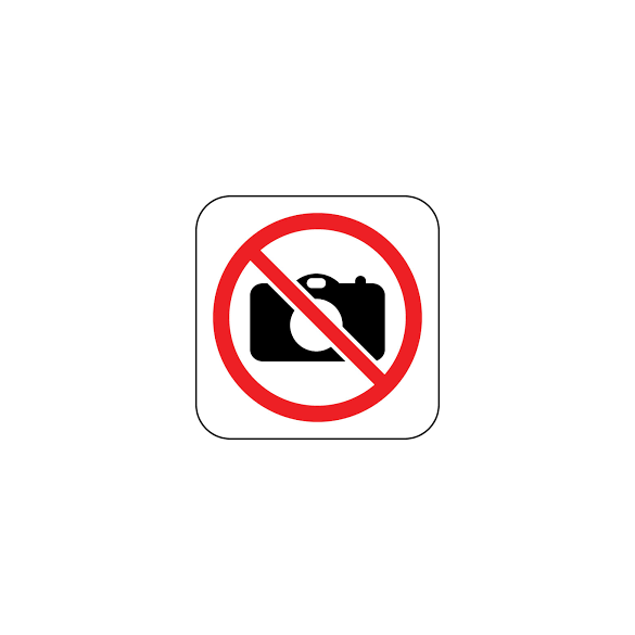Italeri Mirage 2000 D - makett