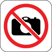 Italeri - 1:72 A-10 Gulf War - makett