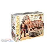 Italeri 1:500 Colosseum - makett