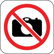 Dragon - 1:35 U.S.Marines,Korea'50/51 - makett figurák