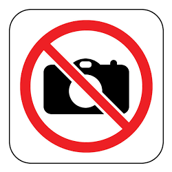 Tamiya - Lunch Box
