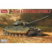 Amusing Hobby - 1:35 Centurion MK 5 - makett