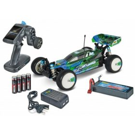 RC Modell