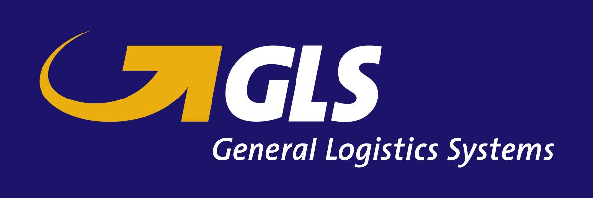 GLS Europe